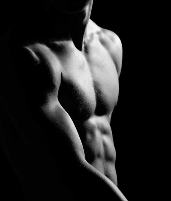Ищу сексуального мужчину глянуть